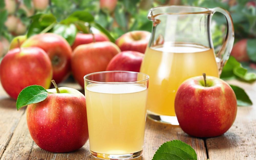 7 loại nước ép tăng cường sức đề kháng mùa dịch-2