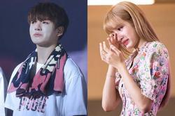 8 hình ảnh chứng minh idol Kpop là công việc khắc nghiệt đáng sợ, đừng mơ 'ngồi mát ăn bát vàng'