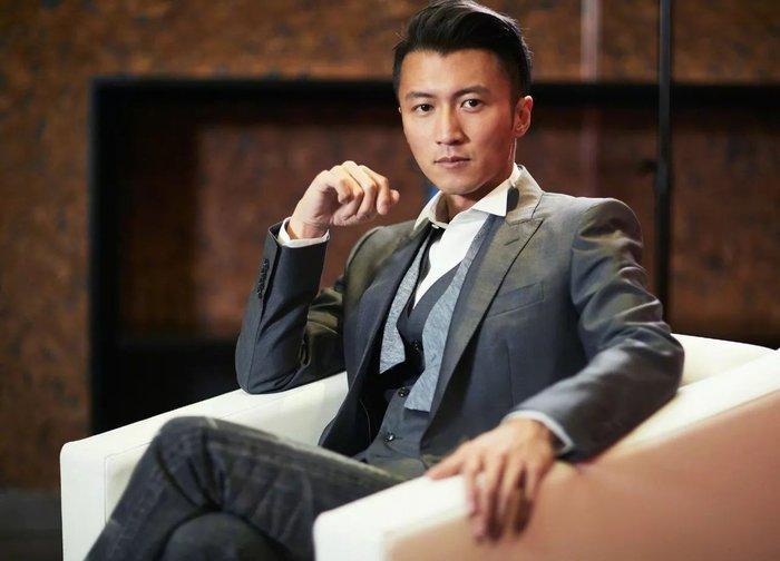 Từng tuyên bố cả đời này yêu nhất là Vương Phi, vì sao Tạ Đình Phong không cưới người tình già hơn 11 tuổi làm vợ?-7
