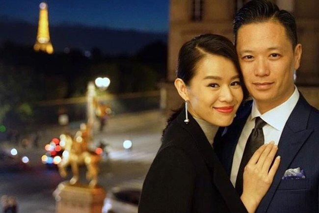 Diễn viên TVB bị nghi nhiễm corona: Thắng Hoa hậu Hồng Kông, từng hẹn hò chồng Hồ Hạnh Nhi-8