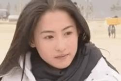 Loạt ảnh tuổi 21 của Trương Bá Chi bị 'đào mộ', ai cũng trầm trồ vì sắc đẹp hơn người