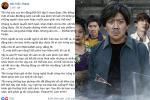 MC Trấn Thành bức xúc khi kết thúc của 'Bố Già' bị 'spoil', vấn nạn từ phim chiếu rạp đến phim online?