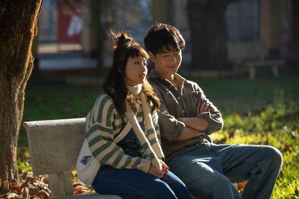 Sau mùa phim Tết, điện ảnh Việt 2020 có gì đáng chờ đợi?-1
