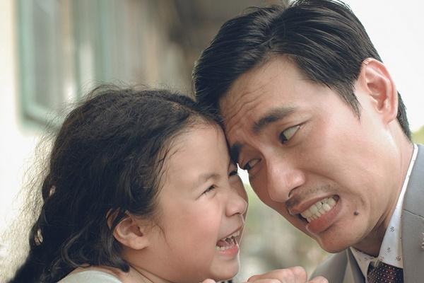 Sau mùa phim Tết, điện ảnh Việt 2020 có gì đáng chờ đợi?-3