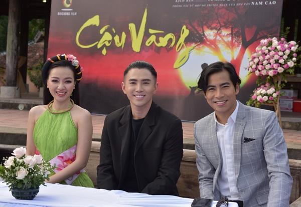 Sau mùa phim Tết, điện ảnh Việt 2020 có gì đáng chờ đợi?-6