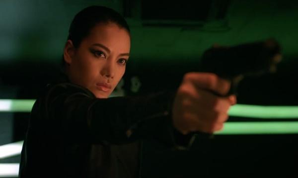 Sau mùa phim Tết, điện ảnh Việt 2020 có gì đáng chờ đợi?-7