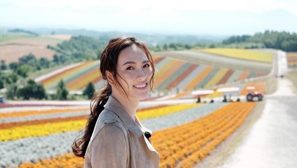 Sau mùa phim Tết, điện ảnh Việt 2020 có gì đáng chờ đợi?-10