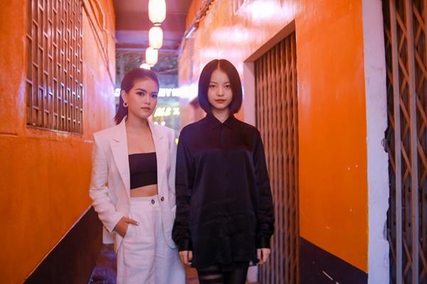 Sau mùa phim Tết, điện ảnh Việt 2020 có gì đáng chờ đợi?-13