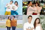 Quỳnh Anh Shyn gợi ý cách mix đồ thần tốc cho đêm Valentine ngọt ngào-1