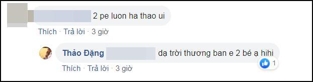 Hoa hậu Đặng Thu Thảo mang song thai-4