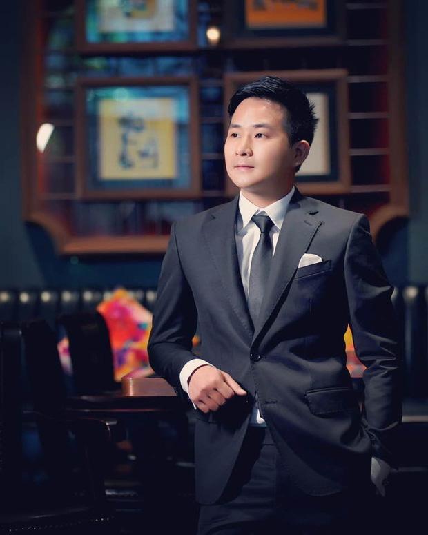 Profile siêu khủng bạn trai tin đồn của Nhật Lê: Doanh nhân thành đạt, sở hữu nhiều siêu xe-5