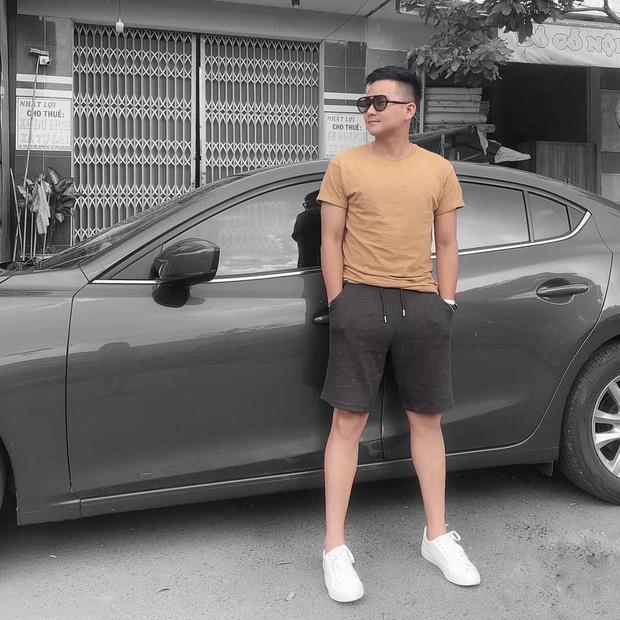 Profile siêu khủng bạn trai tin đồn của Nhật Lê: Doanh nhân thành đạt, sở hữu nhiều siêu xe-3