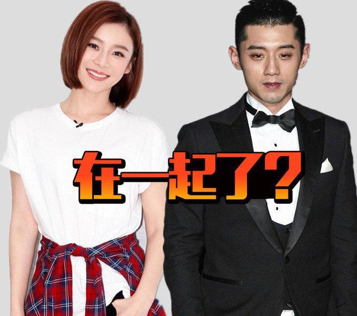 Nguyên nhân Đệ nhất mỹ nữ Bắc Kinh Cảnh Điềm chia tay Trương Kế Khoa: Phát hiện bạn trai có máu cờ bạc, nợ như chúa Chổm?-5