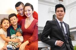 Quang Dũng và Jennifer Phạm sau 10 năm ly hôn: Mỗi người một giấc mơ hạnh phúc