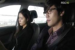 Sau 11 năm, đây vẫn là bộ phim Hàn có kết thúc bị 'ném đá' nhiều nhất vì quá nhảm nhí