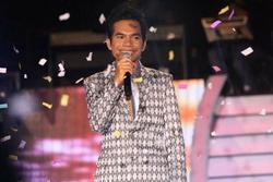 Nhìn lại hành trình Ya Suy đăng quang Vietnam Idol 2012