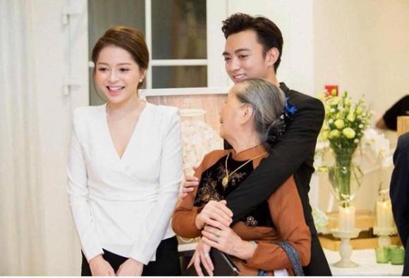 Soobin Hoàng Sơn che mặt cô gái bên cạnh, cư dân mạng nghi là cố tình giấu bạn gái-3
