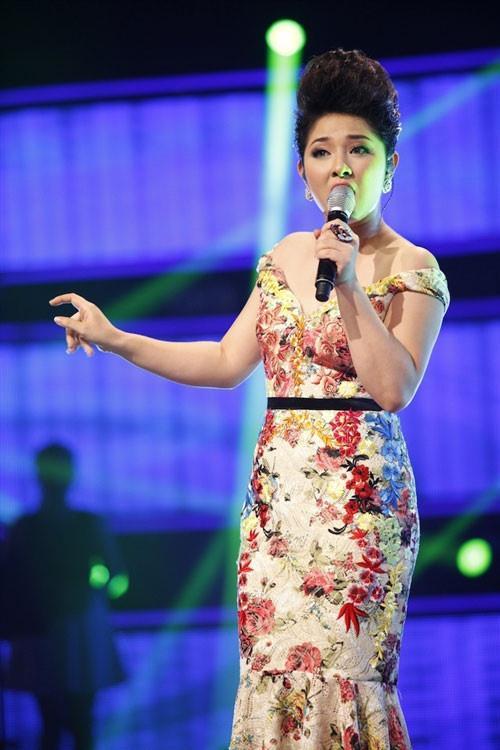 Top 6 Vietnam Idol 2012 – người nổi tiếng, người về quê chăn lợn-5