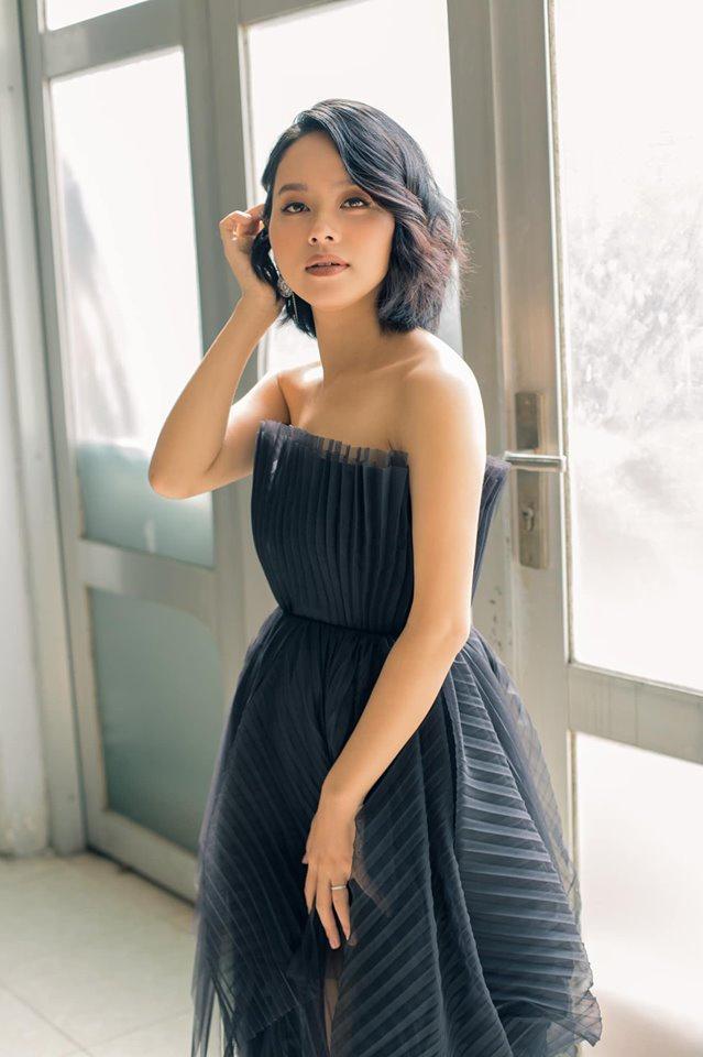 Top 6 Vietnam Idol 2012 – người nổi tiếng, người về quê chăn lợn-4