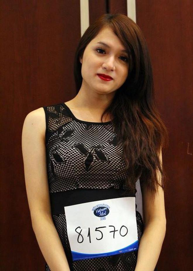 Top 6 Vietnam Idol 2012 – người nổi tiếng, người về quê chăn lợn-7