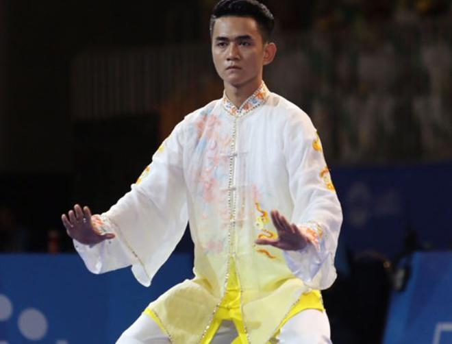 Top 6 Vietnam Idol 2012 – người nổi tiếng, người về quê chăn lợn-10