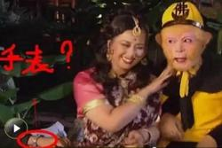 Phim Trung Quốc đã lừa cả tỷ khán giả bằng những 'mánh khóe' này
