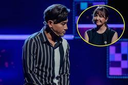 Lần đầu tiên vợ đạo diễn Huỳnh Đông thừa nhận suy sụp khi phát hiện chồng có 'người thứ ba'