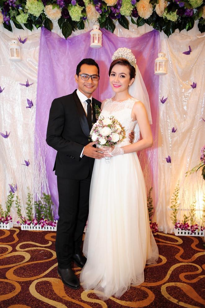 Lần đầu tiên vợ đạo diễn Huỳnh Đông thừa nhận suy sụp khi phát hiện chồng có người thứ ba-3