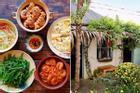 4 quán ăn ngon chuẩn cơm mẹ nấu tại Đà Lạt