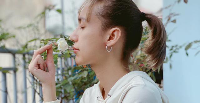 Đào Bá Lộc - Lynk Lee: 2 nam nhi showbiz khiến hội chị em chào thua vì độ nữ tính-11