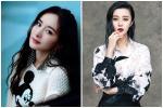 Top tìm kiếm trên Baidu của nữ minh tinh Hoa Ngữ suốt 10 năm qua: Dương Mịch dẫn đầu, Phạm Băng Băng là đại hoa duy nhất lọt top 3