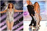 Người yêu cũ của Jennifer Lopez qua đời-3
