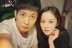 Anh trai Jang Nara trẻ lâu nhưng chị gái BLACKPINK Jisoo mới gây choáng ngợp