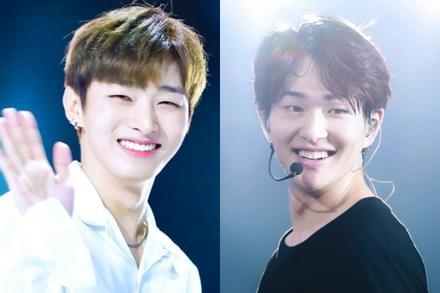 Loạt idol xuất ngũ trong 2020, hứa hẹn comeback bùng nổ