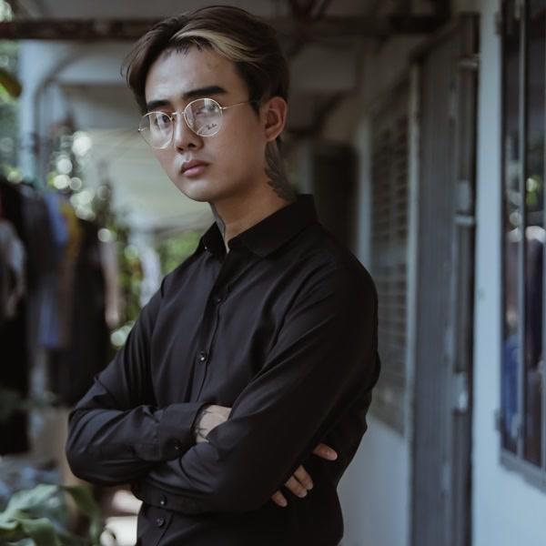 Đen Vâu, Phan Mạnh Quỳnh hay Đạt G sẽ gây bất ngờ lớn trong năm 2020?-7