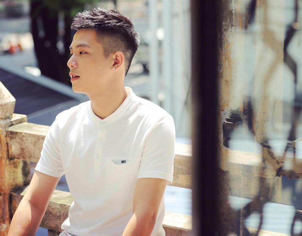 Đen Vâu, Phan Mạnh Quỳnh hay Đạt G sẽ gây bất ngờ lớn trong năm 2020?-8