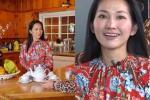 Bất ngờ với cuộc sống sao Việt tại Mỹ: Người bán quần áo sale, kẻ phải đi trộm tiền-15