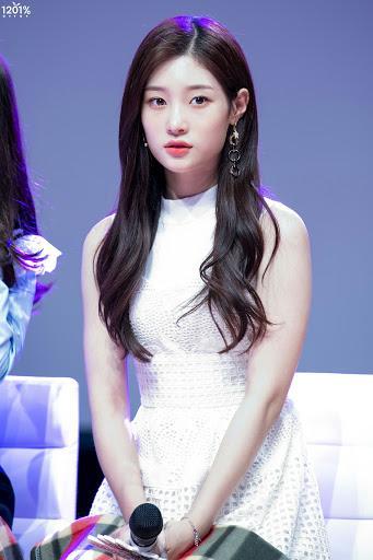 Không phải YoonA, Suzy hay Irene, 6 nữ mỹ này mới là huyền thoại nhan sắc trong mắt dân Hàn-5
