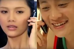 GÓC ĐÀO MỘ: Lương Mạnh Hải gặp phải 'cô gái vàng trong làng đào mỏ' mà không hay biết gì