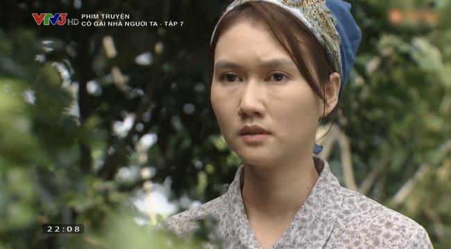 Mỹ nhân Việt giống Maria Ozawa: Bị đàn em cà khịa nhan sắc, đang hẹn hò trai trẻ-1
