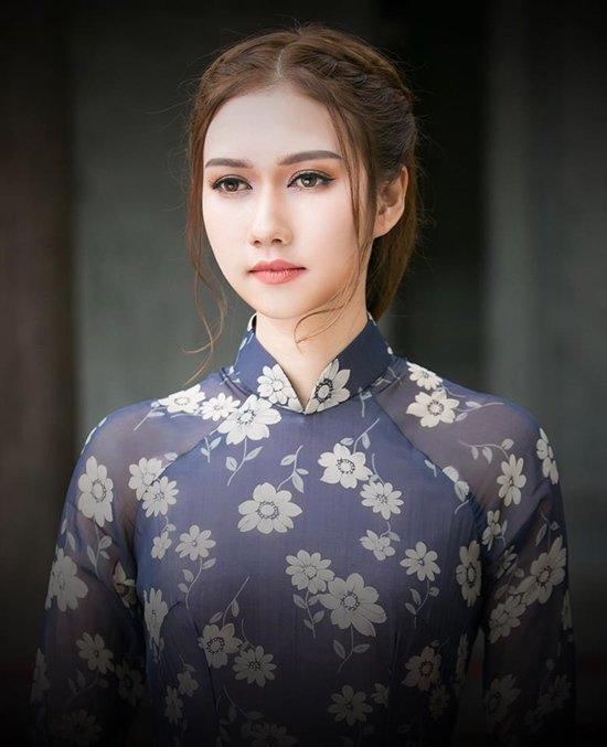 Mỹ nhân Việt giống Maria Ozawa: Bị đàn em cà khịa nhan sắc, đang hẹn hò trai trẻ-2