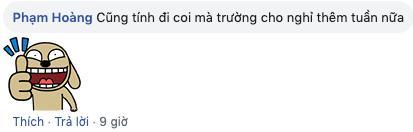 Sau Trung Quốc, phòng vé Việt bắt đầu có dấu hiệu lắng lại vì Corona-3