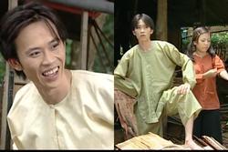 Mấy ai biết danh hài Hoài Linh từng làm MV với vốn đầu tư hoành tráng chẳng kém gì ca sĩ!