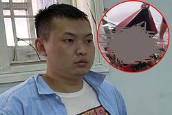 Vụ cô gái nước ngoài bị chặt xác nhét vào vali ở Đà Nẵng: Nguyên nhân do mâu thuẫn chia tiền đánh bài