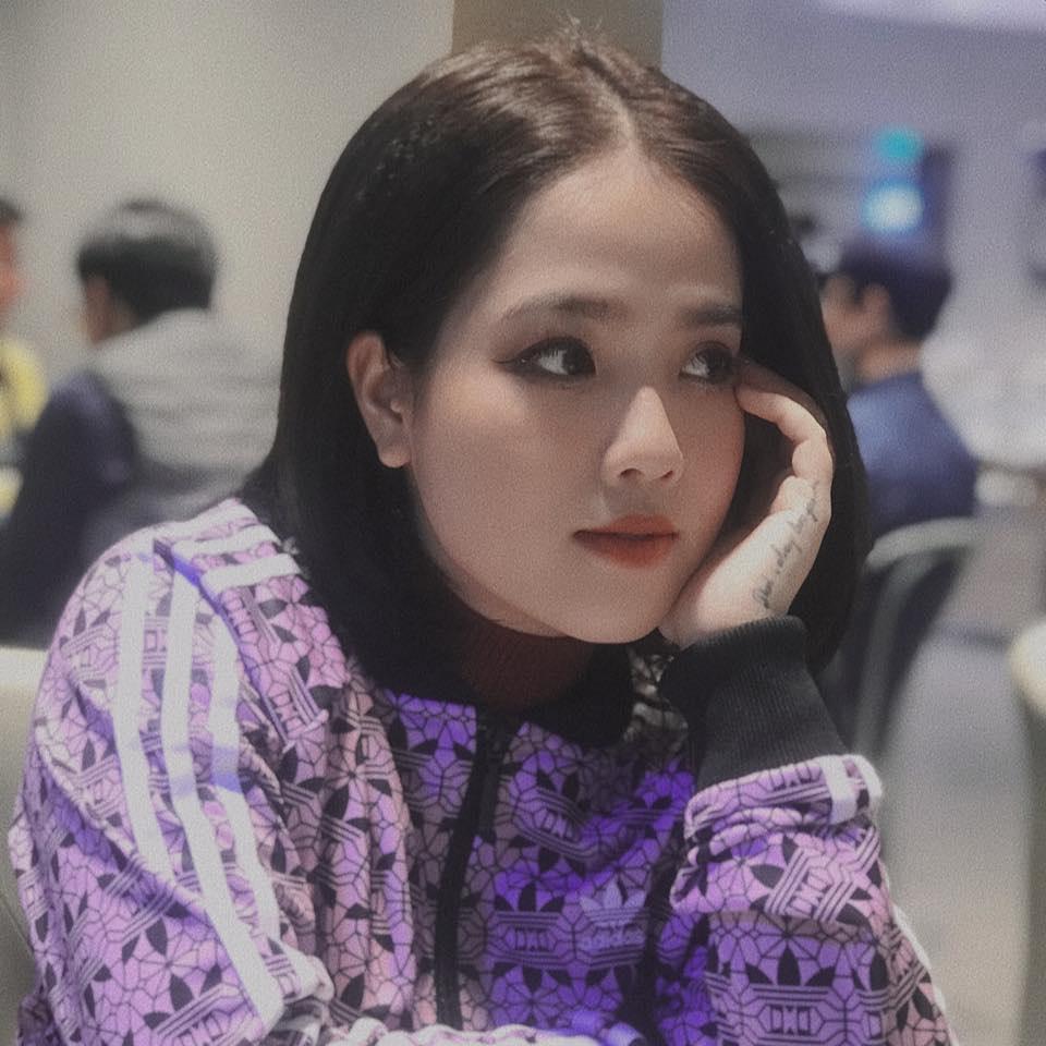 TIN ĐI NGỜ CHI: Cuối cùng Quang Hải cũng lộ ảnh tình quá tình bên cô chủ tiệm nail-3