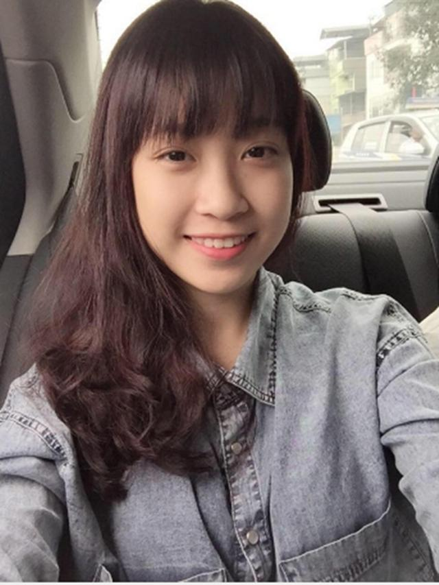 4 hoa hậu Việt chăm khoe mặt mộc bất chấp khen chê-12