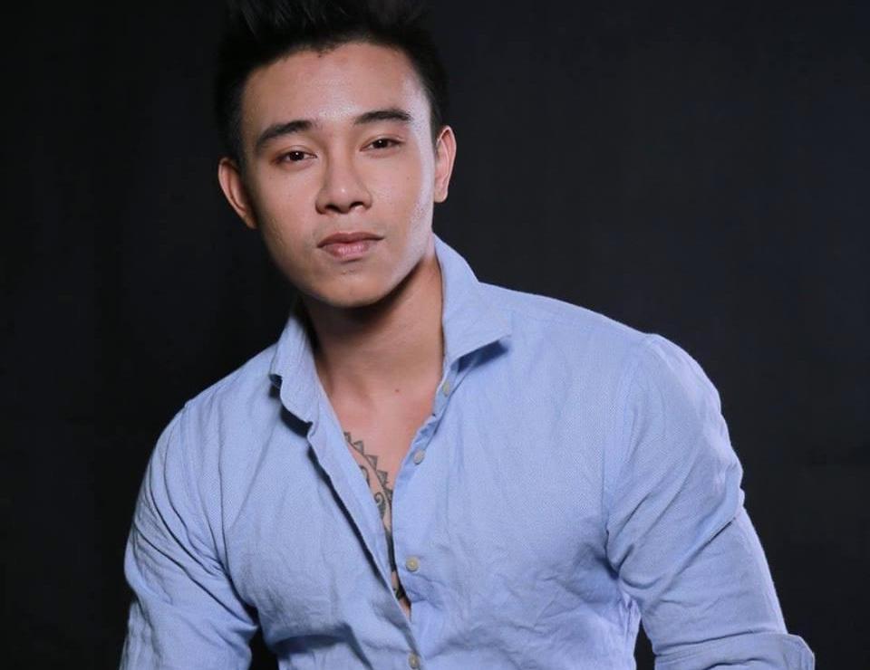 Danh sách loạt sao nam Việt thừa nhận là nạn nhân của quấy rối tình dục-3