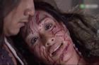 Cười đau ruột trước những cái chết lãng xẹt trong phim Hoa ngữ