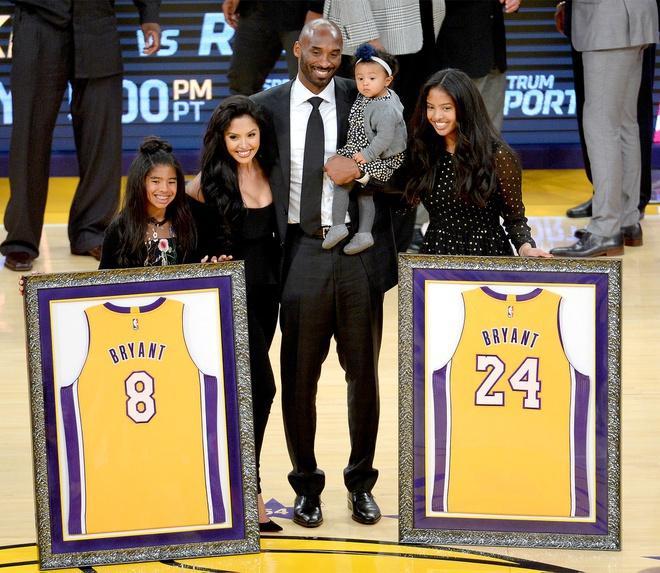 Công bố nguyên nhân tai nạn trực thăng của cầu thủ Kobe Bryant-3