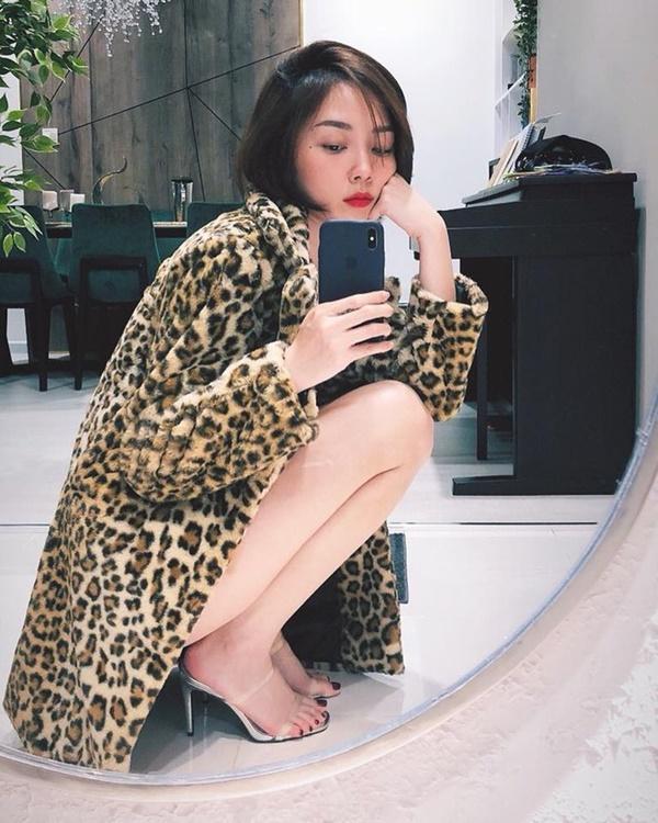 Tóc Tiên sở hữu biệt thự, xe tiền tỷ, hàng hiệu trước khi kết hôn-4
